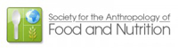 Society for the Anthropology of Food and Nutrition